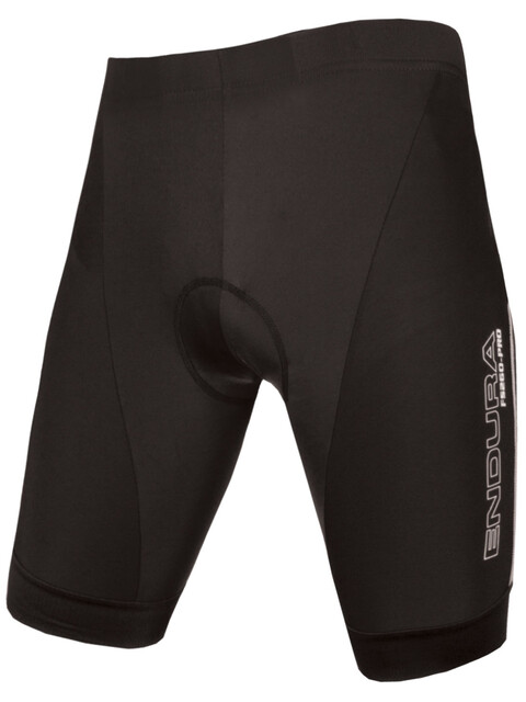 Endura FS260-Pro 600 Series Shorts Men Black